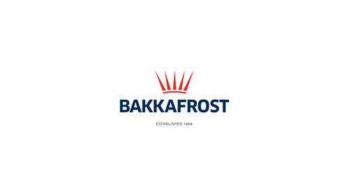 Bakkafrost í 2020
