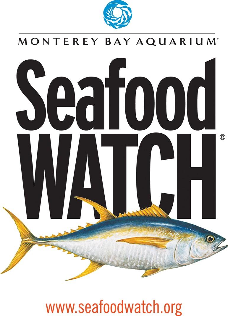 """Føroyskur alilaksur fær """"good alternative"""" meting frá Seafood Watch"""