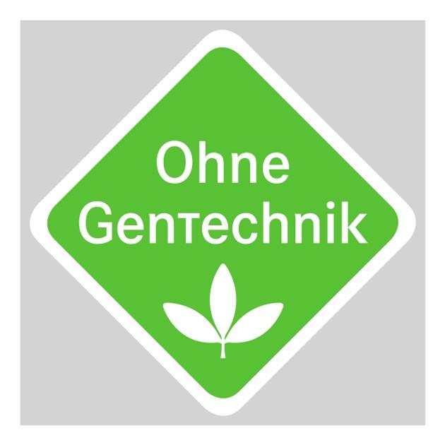 Bakkafrost receives GMO-free certification